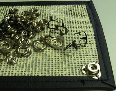 Classic Car Carpet Snap Fastener Set Ebay