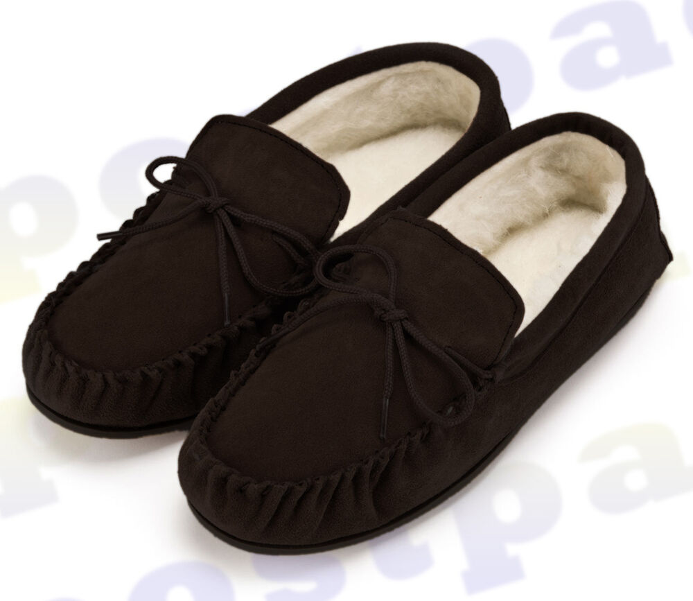 how to clean hard sole slippers