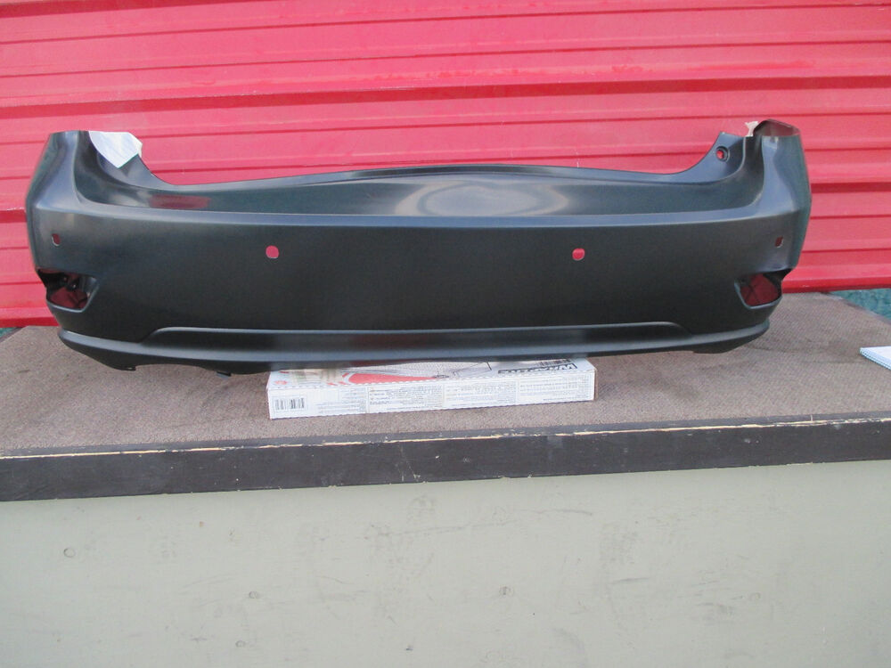 Rx Oem Car Cover