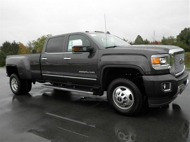 what is the gvwr on 2015 gmc 3500 autos post. Black Bedroom Furniture Sets. Home Design Ideas