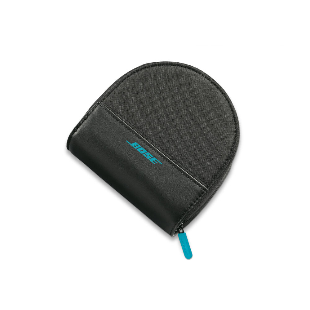Bose bluetooth headphones noise - bose headphones case hard