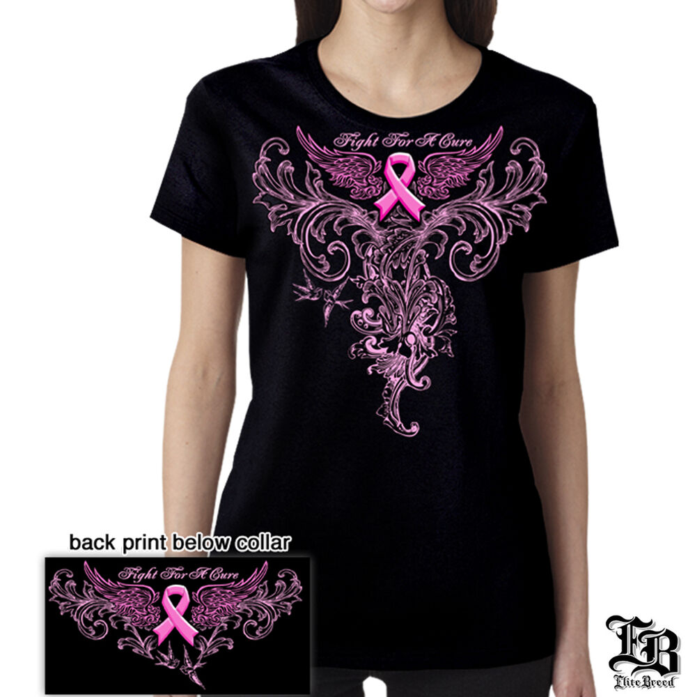 buy pink breast cancer