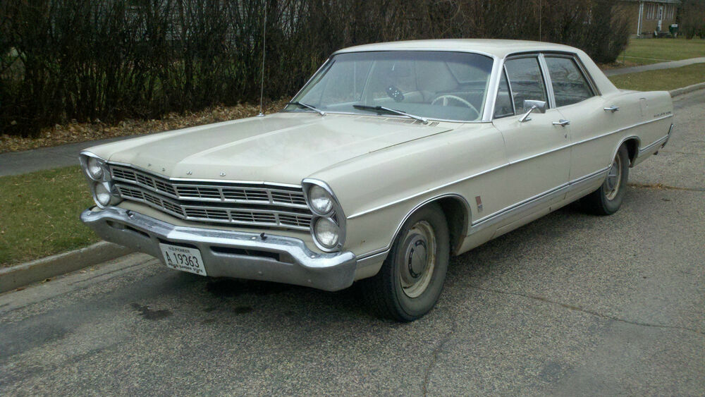Pro Touring C10 Truck furthermore 1968 Chevelle Body Side Molding together with 1970 Monte Carlo Wiper Motor Wiring Diagram moreover Aftermarket Heater For Trucks besides 67 Ford Truck For Sale. on 6772 chevy wiring diagram
