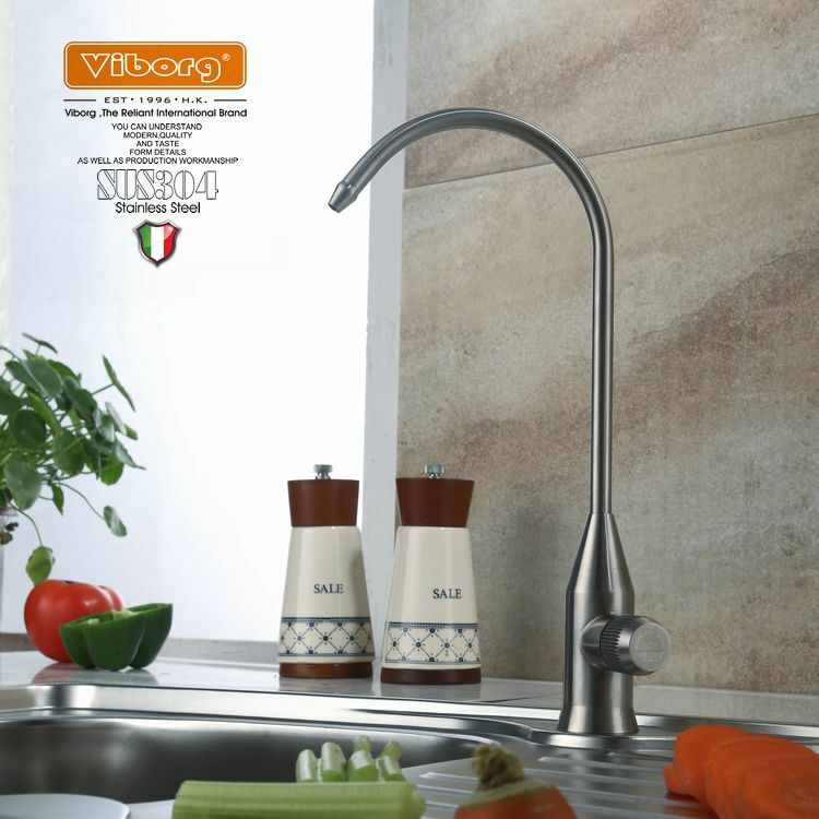under-sink-water-filters-kitchen-filtration-systems-uk-faucet-brita_dolce-lti-icon-tap-filter-728x728 Water Purifier Kitchen Sink