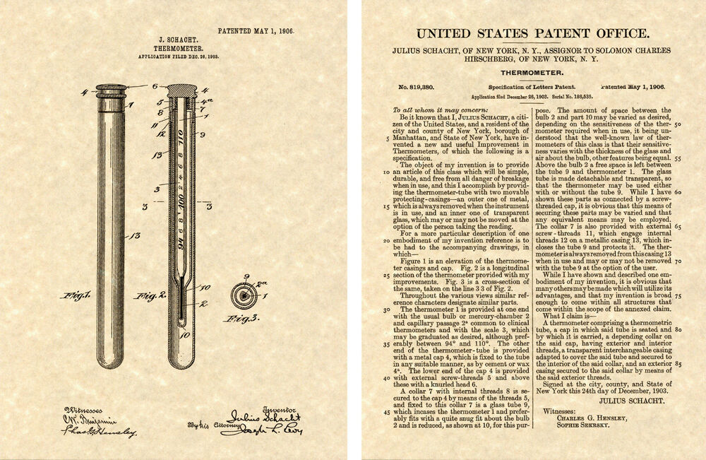 how to write a provisional patent yourself