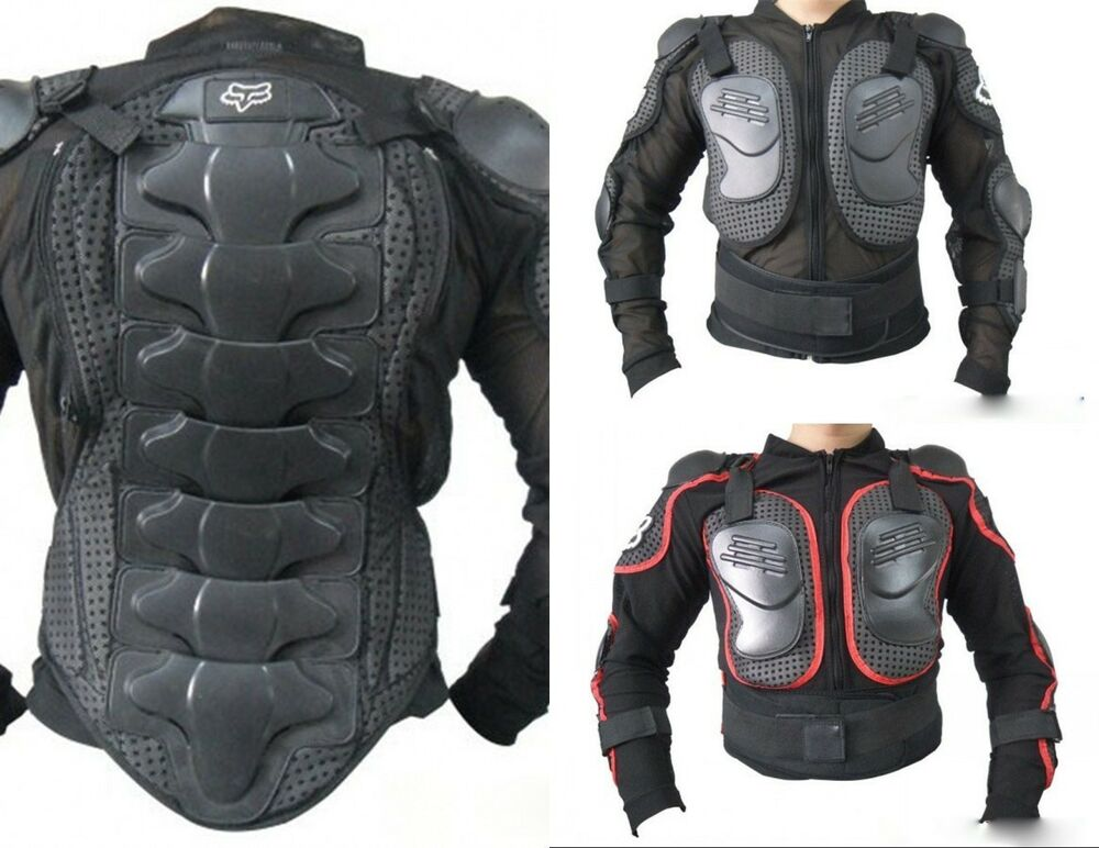 under armour motorcycle jacket