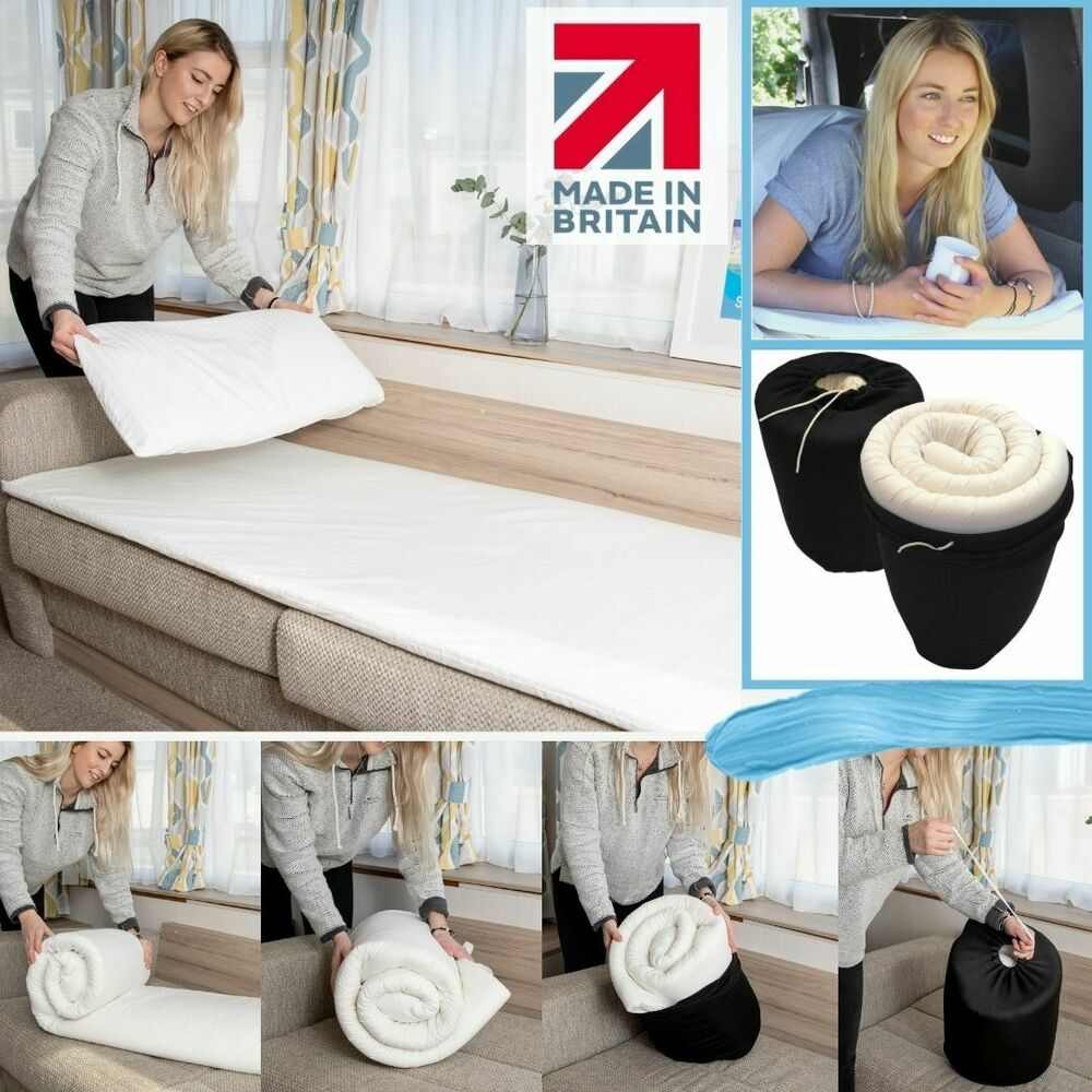 how to move a memory foam mattress by yourself