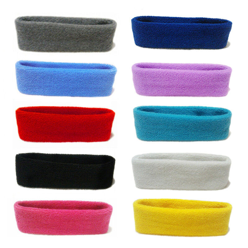 Discover the BEST men's headbands on the market. JUNK Brands patent pending design offers versatility, style and performance. No matter what your sport CrossFit, Football, Triathlons, Soccer, Hockey, or LaCrosse find out why men are choosing JUNK headbands for .