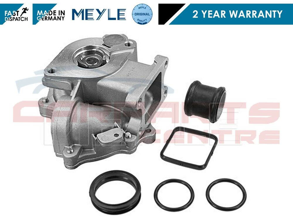 for bmw 3 series e46 316i 318i n42 n46 engines water pump. Black Bedroom Furniture Sets. Home Design Ideas