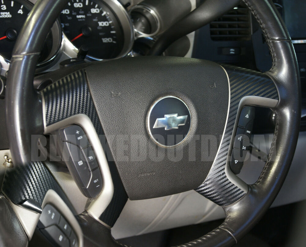 s l1000 silverado steering wheel ebay  at n-0.co