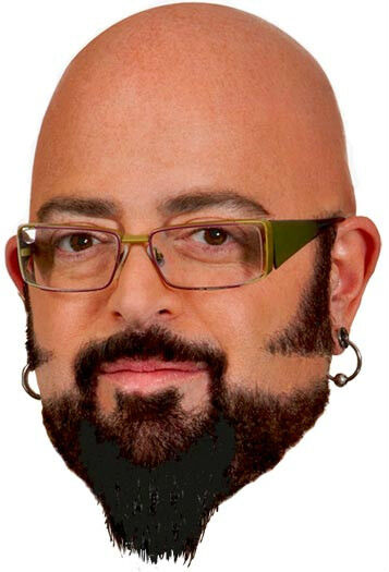 Jackson galaxy of my cat from hell tv big head window for Jackson galaxy images
