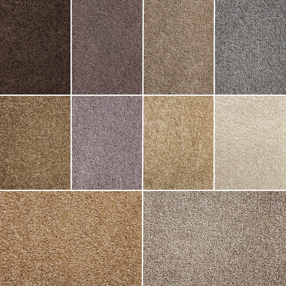 New high quality twist pile carpet natural colours for What is the best quality carpet