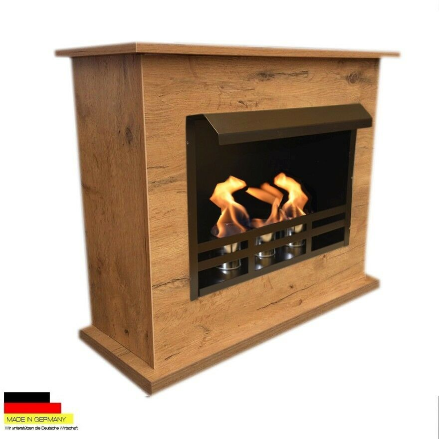 Bio ethanol other fireplace accessories mince his words for Alcohol gel fireplace