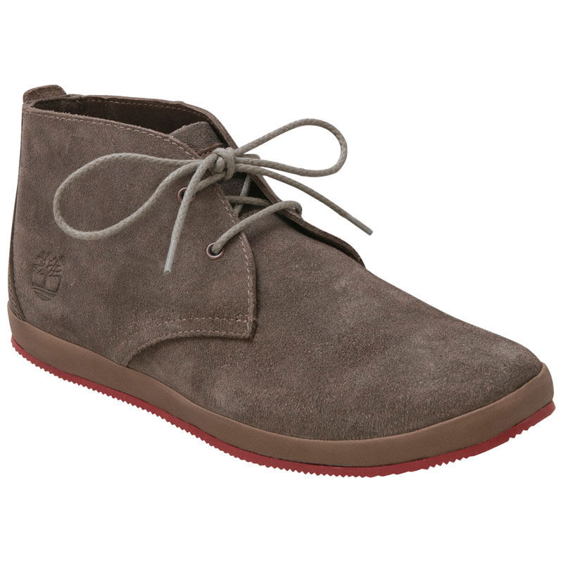 mens timberland woodcliffe suede chukka desert boots shoes rrp 99 5407a ebay. Black Bedroom Furniture Sets. Home Design Ideas
