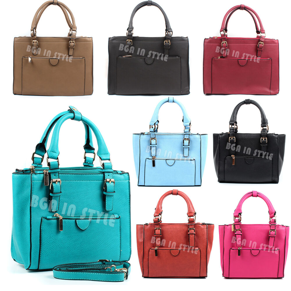 To acquire Ladies stylish laptop bags uk picture trends
