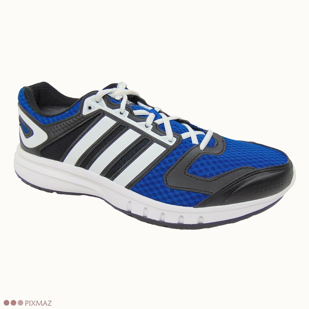 Adidas Men S Galaxy  M Running Shoes