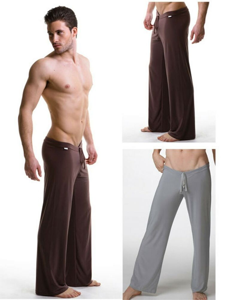 Chill out in men's loungewear featuring hoodies, pajamas, socks and underwear by ATM Anthony Thomas Melillo, James Perse, Barneys New York, Zimmerli and more at rabbetedh.ga Opens Barneys Warehouse in a new window Opens The Window in a new window Opens The Registry in a new window.