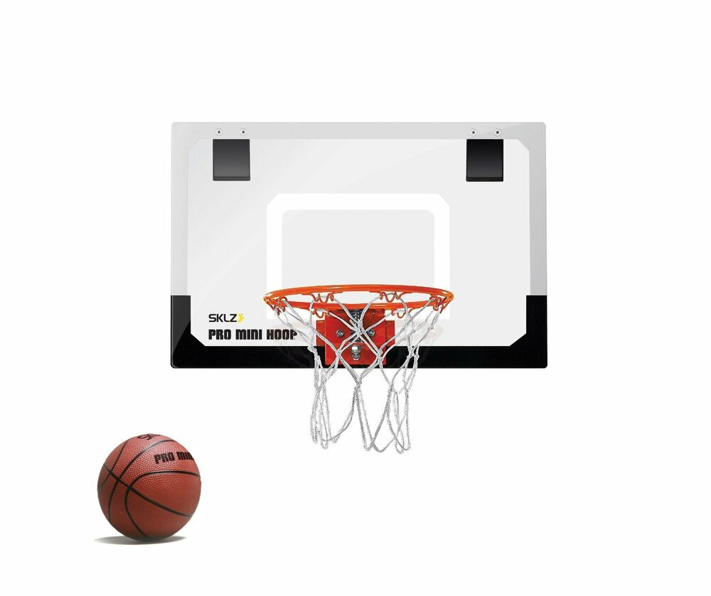 basketball hoop indoor outdoor home yard free shipping bedroom gift