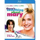 Theres Something About Mary (Blu-ray Disc, 2009, Checkpoint Sensormatic Widescreen Theatrical and Extended)