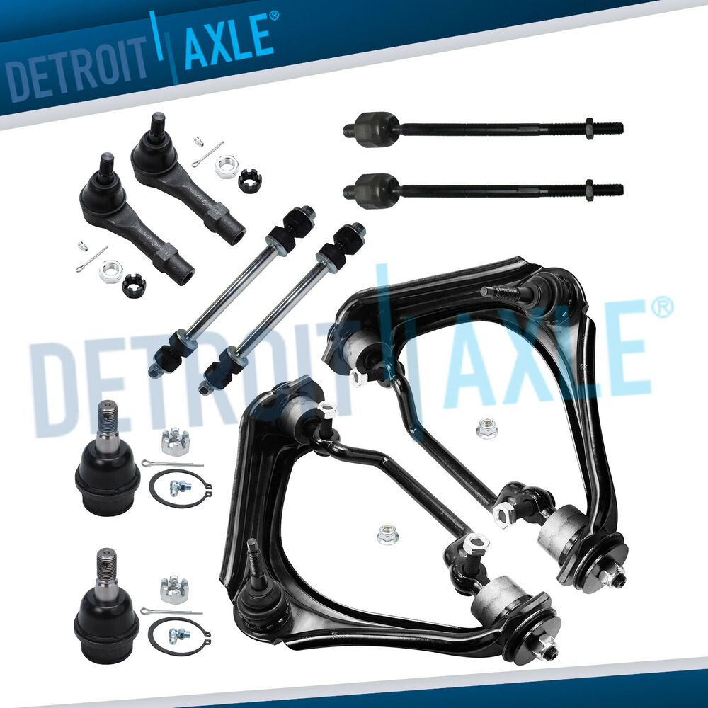 2006 Aveo Rear Axle Parts Diagram as well T90 additionally Watch besides Toyota Power steering pump Replacement moreover One Cool Rusty Project 1939 Chevrolet Coe. on chevy truck steering parts diagram