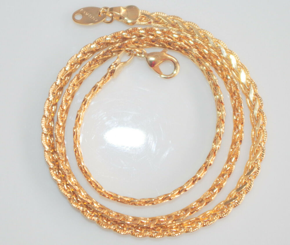 Avon 14k Gold Jewelry Jewelry Ideas
