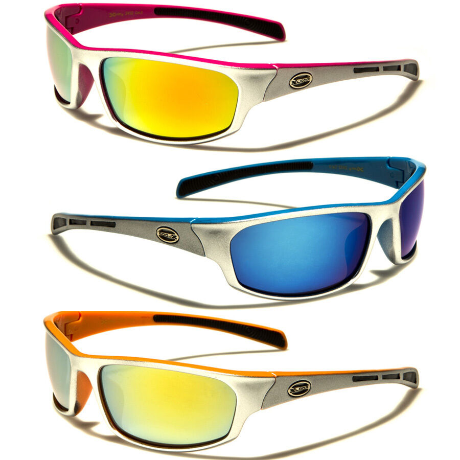 28a01317a5c Sports Running Sunglasses With Readers