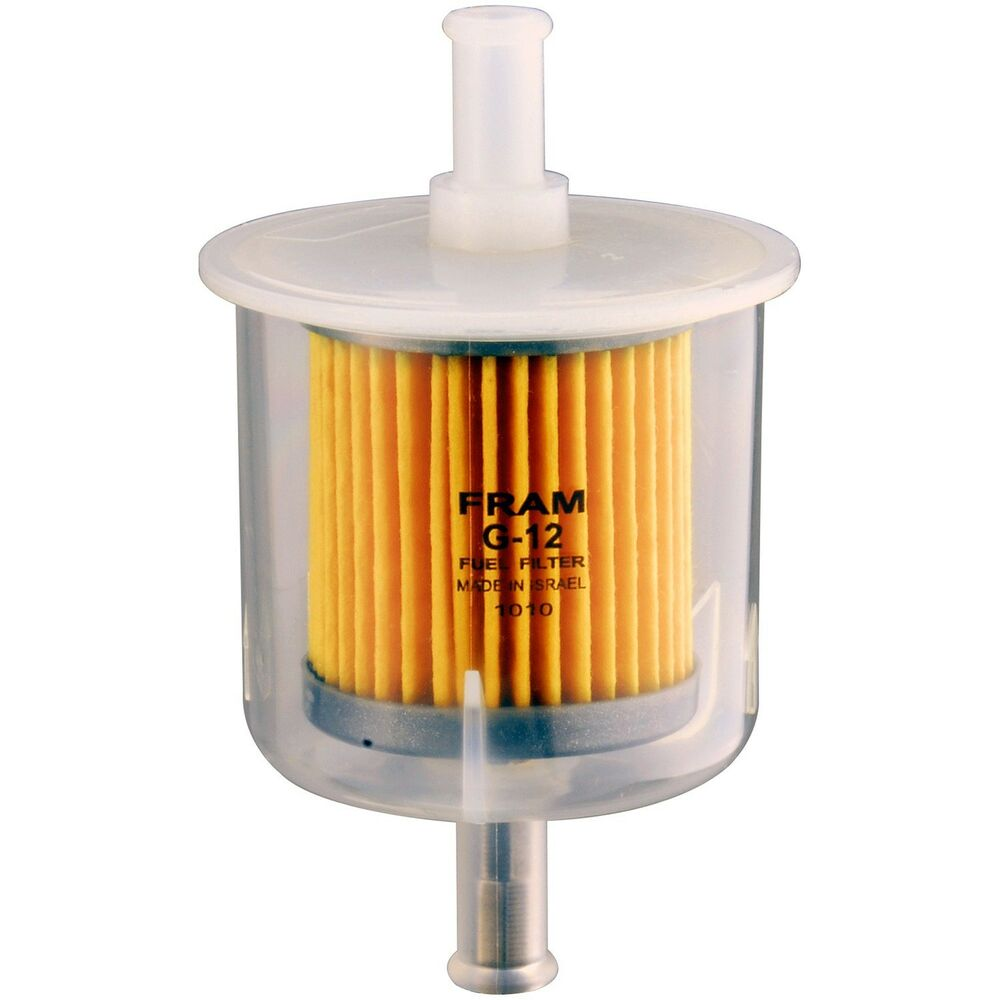 fram g2 inline fuel filter vw inline fuel filter #3