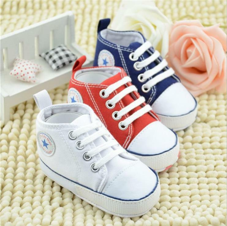 Baby All Star Converse Shoes South Africa