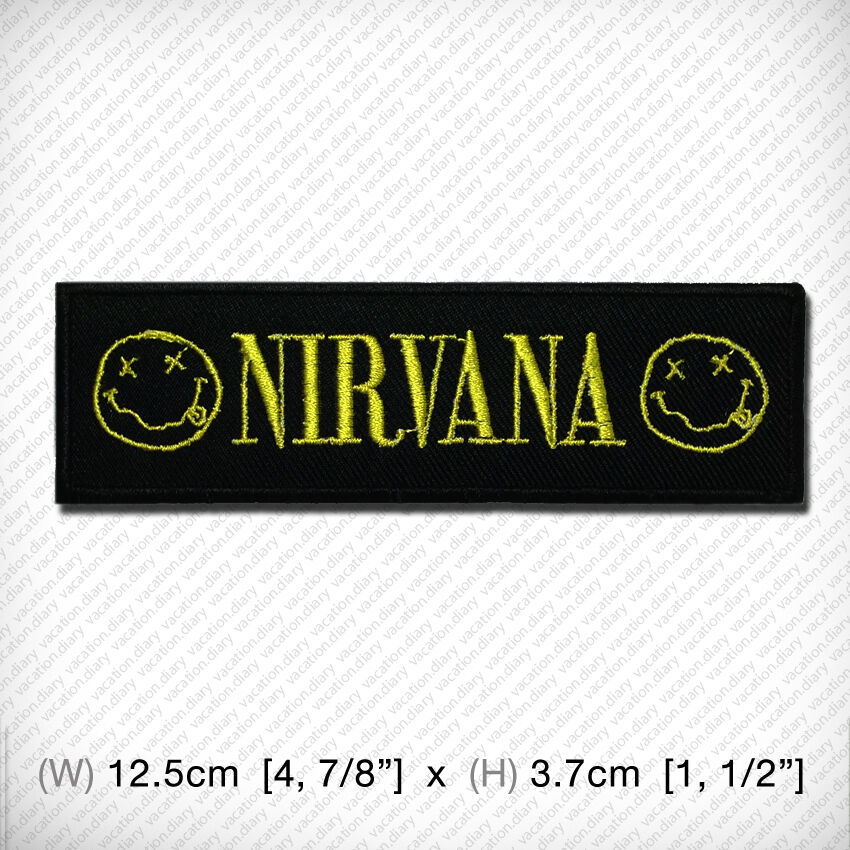 a history of nirvana an american grunge band In bloom is a song by the american grunge band nirvana written by frontman kurt cobain, the song addresses people outside of the underground music community who did not understand the band's message.
