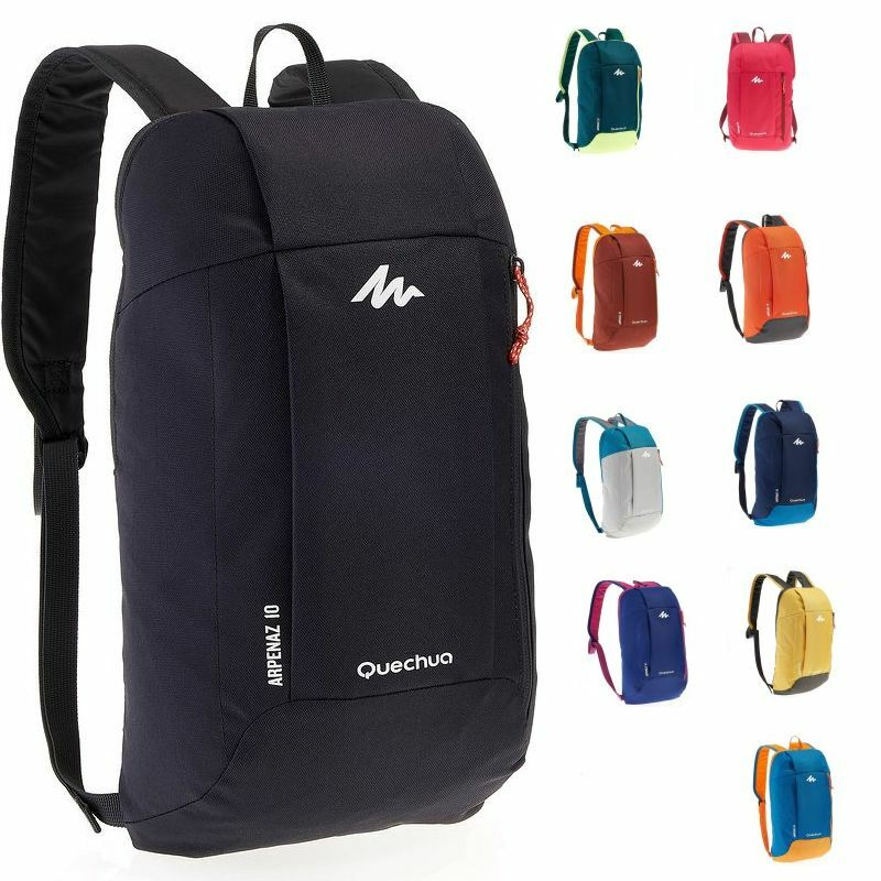 Offers of School Backpacks