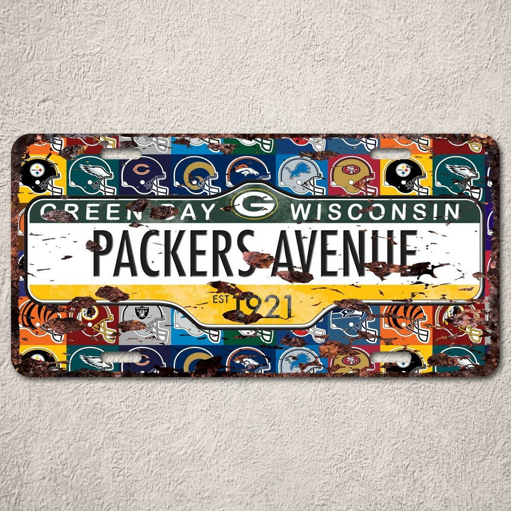 28+ [ green bay packers home decor ] | lp0065 green bay packers