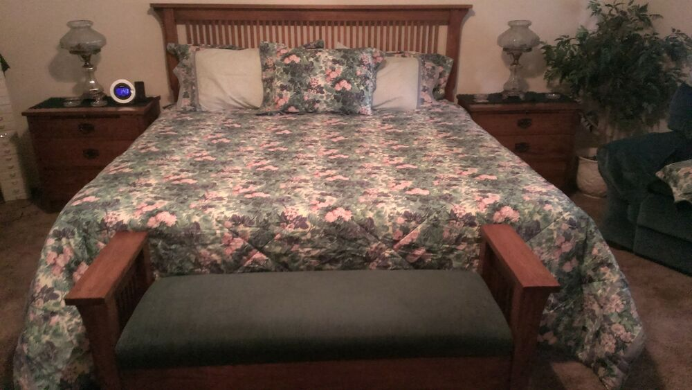 Permalink to Vintage Bedroom Sets Ebay