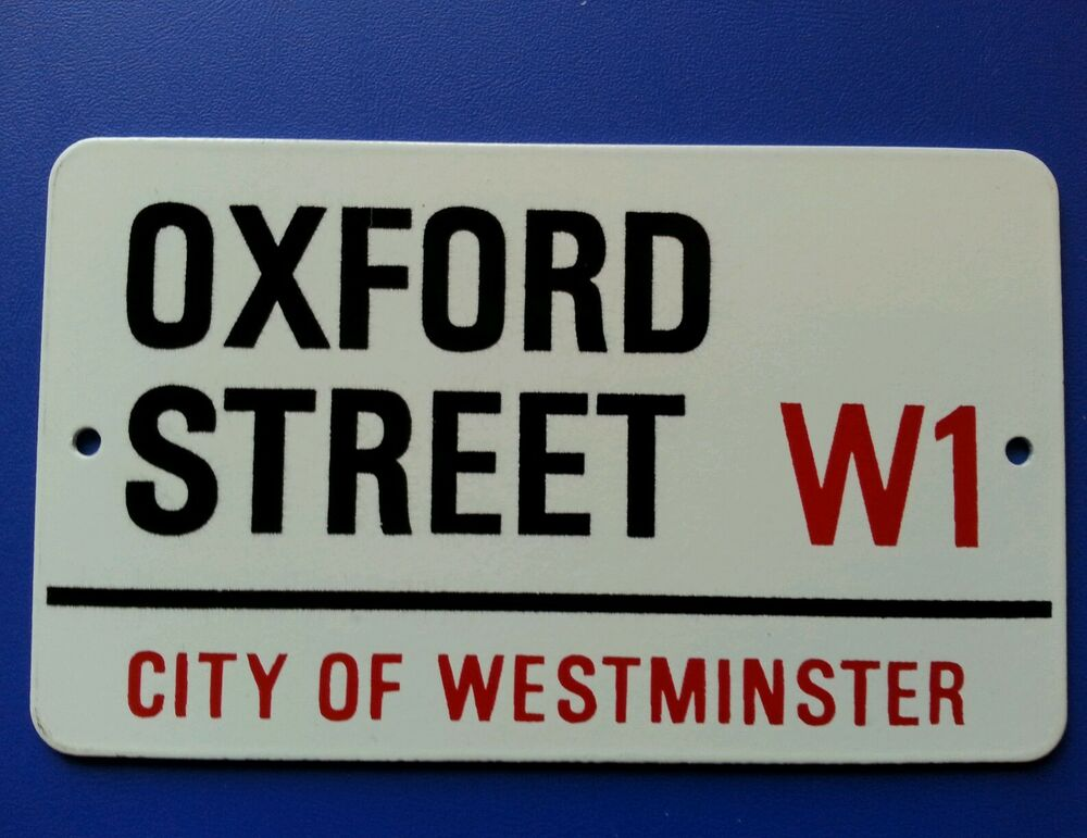 Vintage Style Retro Metal Sign London Road Signs Uk. Tex Signs. Pathogenesis Signs. Exotic Stickers. Jeep Wrangler Decals. Stained Concrete Murals. Pets Logo. Schedule Signs Of Stroke. Sign Manufacturers