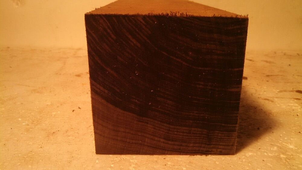Large wood turning blocks lathe blanks