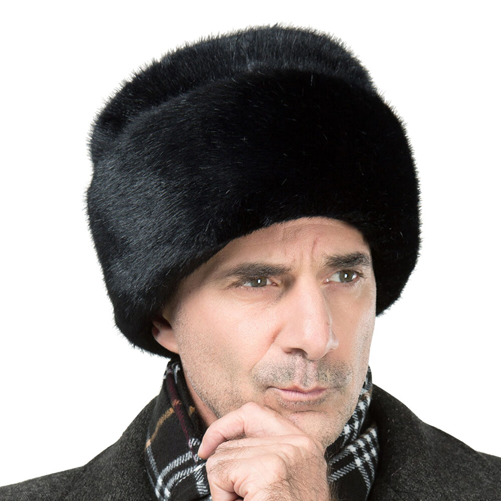Fur Hat World: Russian Hats | Fur Fashion | Winter Outerwear Fur Hat World is a longstanding furrier that sells only the highest quality fur and sheepskin products. A comprehensive and well-established resource for cozy, stylish warm winter headwear and accessories.