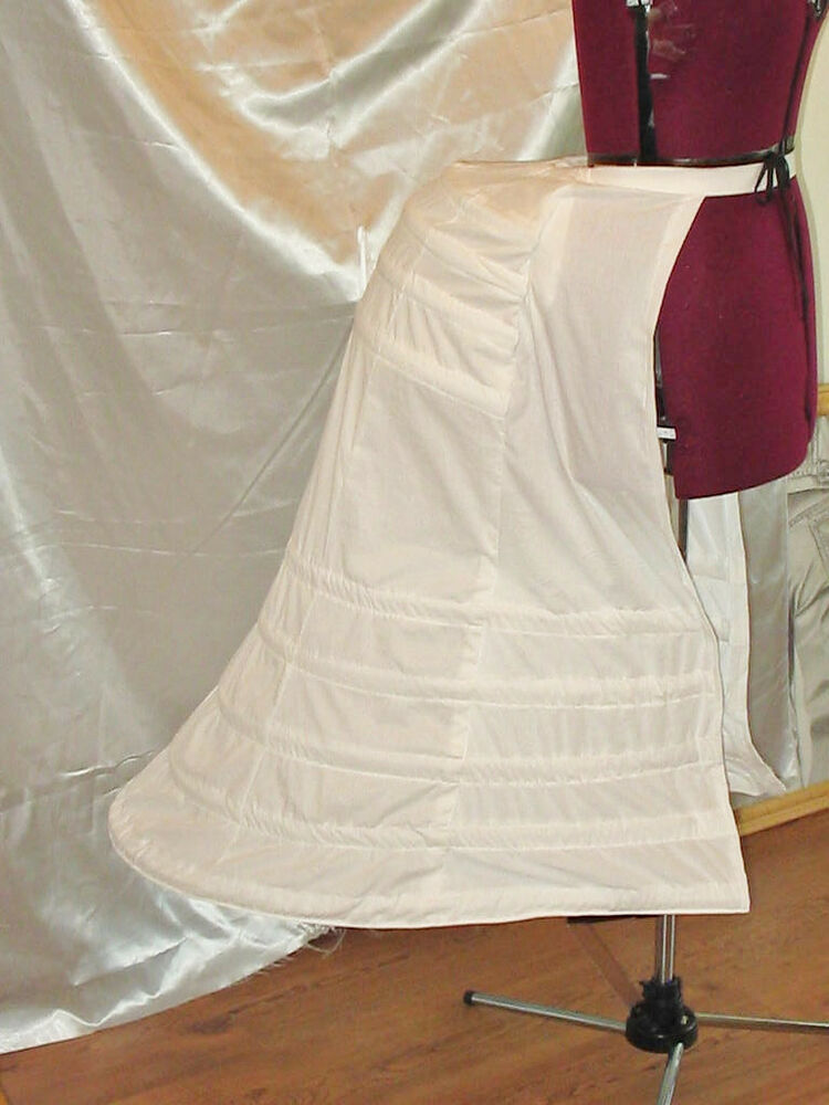 Victorian steampunk dickens sass wedding dress costume for Where can i get my wedding dress steamed