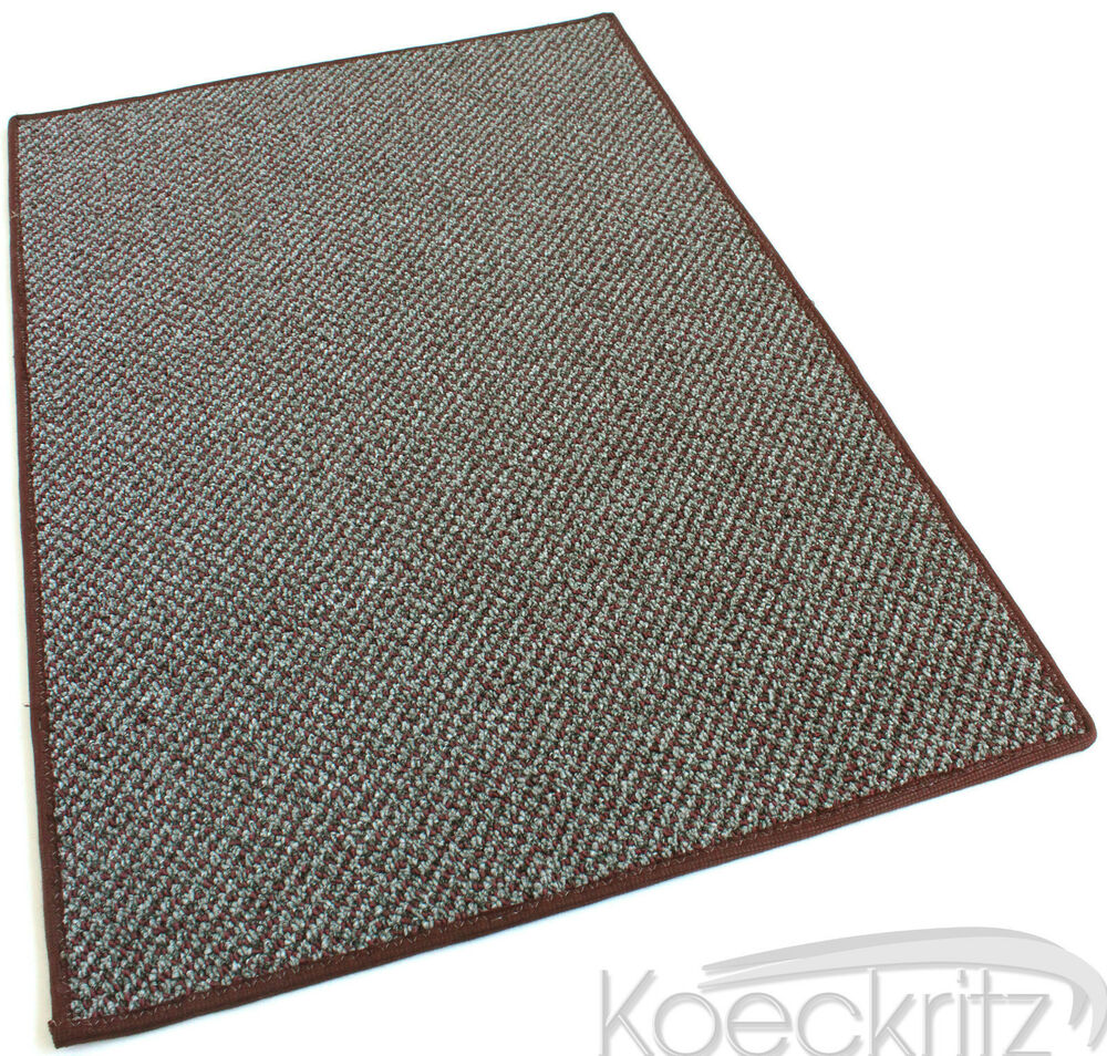 Buena vista thunder graphic loop indoor outdoor area rug for What size rug for a 12x12 room