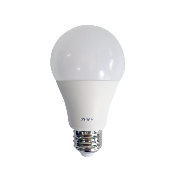 Osram 10 5w 100w Energy Saving Premium Led Star Classic