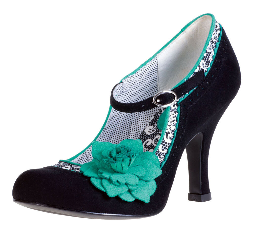 Black And Turquoise Shoes. loadingbassqz.cf shows fashion collections of current Black And Turquoise Shoes. You could also find more popular women items and recommendation forBoots, as there always a huge selection for allSandalsand matches items. Sincerely hope all our customers enjoy shopping our new arrivalHeelswith good .