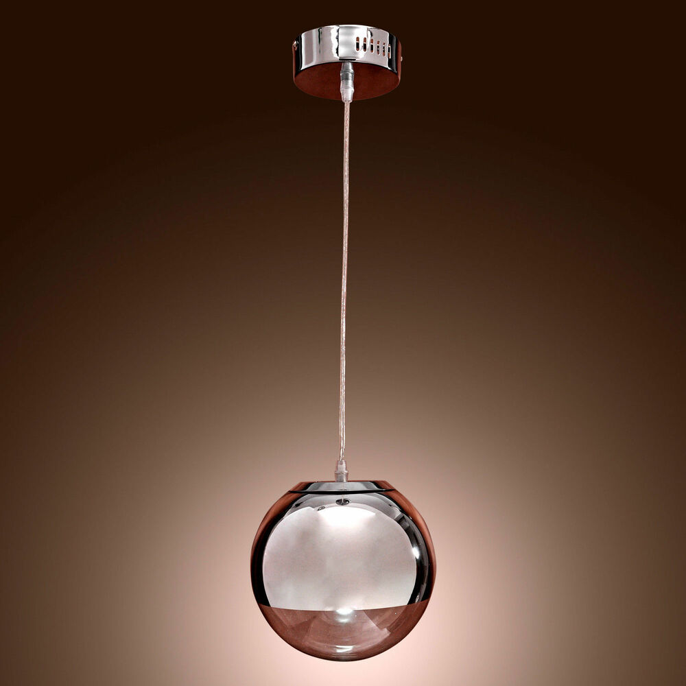 tom dixon copper shade mirror ball ceiling light pendant. Black Bedroom Furniture Sets. Home Design Ideas