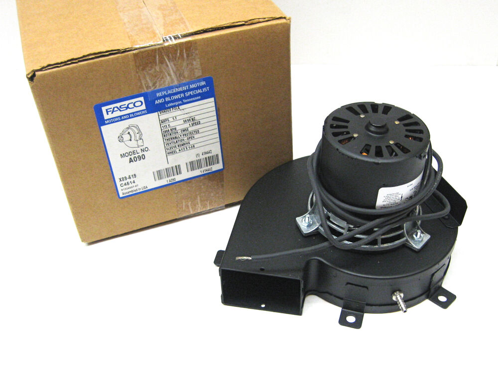 Emerson Fan Replacement Parts in addition York Furnace Replacement Parts List furthermore White Rodgers Circuit Boards in addition Lennox Blower Motors Parts further Amana Furnace Draft Inducer Motor. on rheem furnace inducer motor replacement