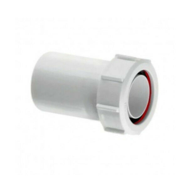 Mcalpine multifit fitting reducer mm waste pipe