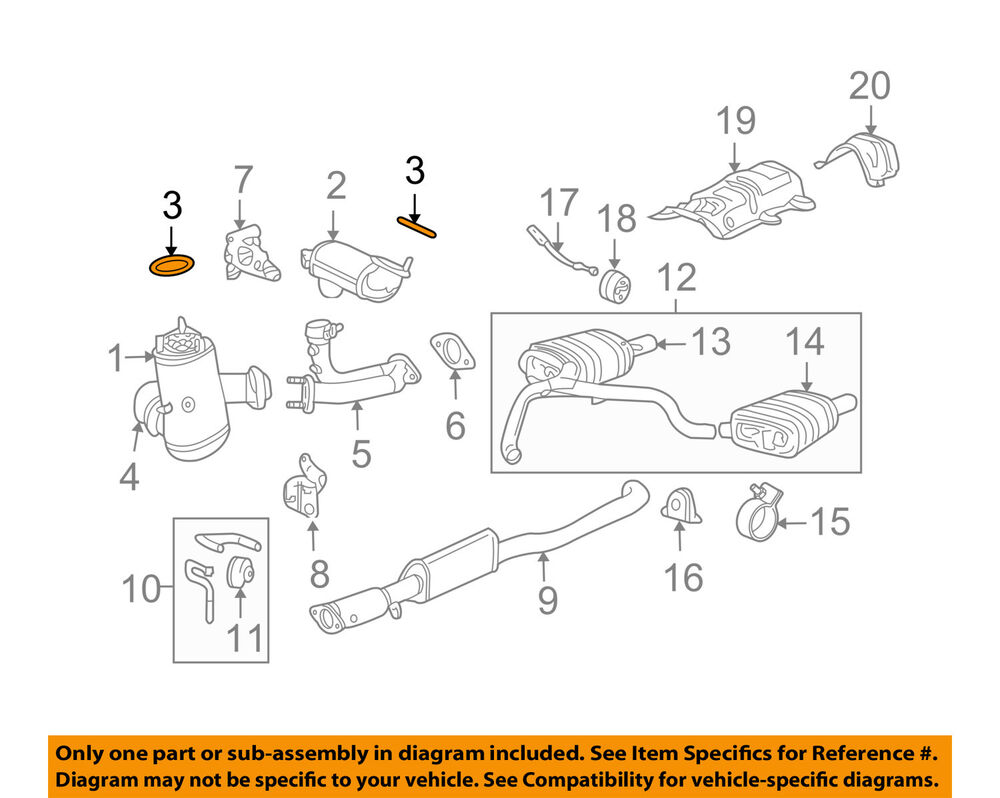 2000 Jaguar S Type Exhaust System Diagram Trusted Wiring Diagrams 2002 Parts Download U2022 2003 Kia Sedona