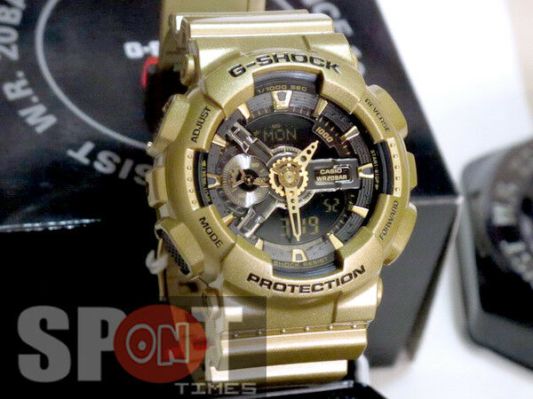Watches from Top Brand Names For Men, Ladies, And Kids at ...