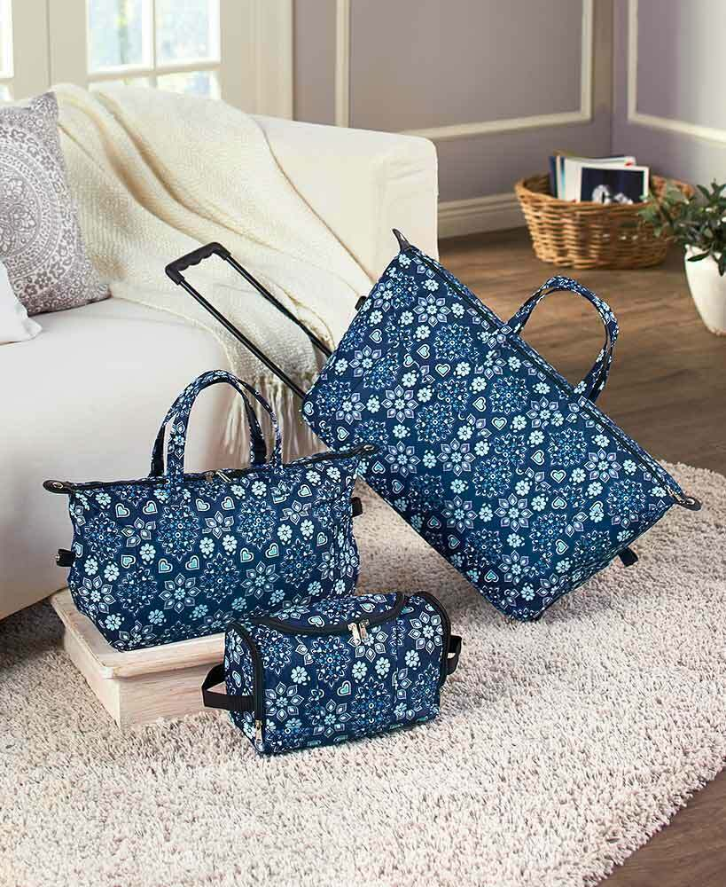 thin bathroom cabinet brown slim wood tower storage cabinet shelf kitchen 27163