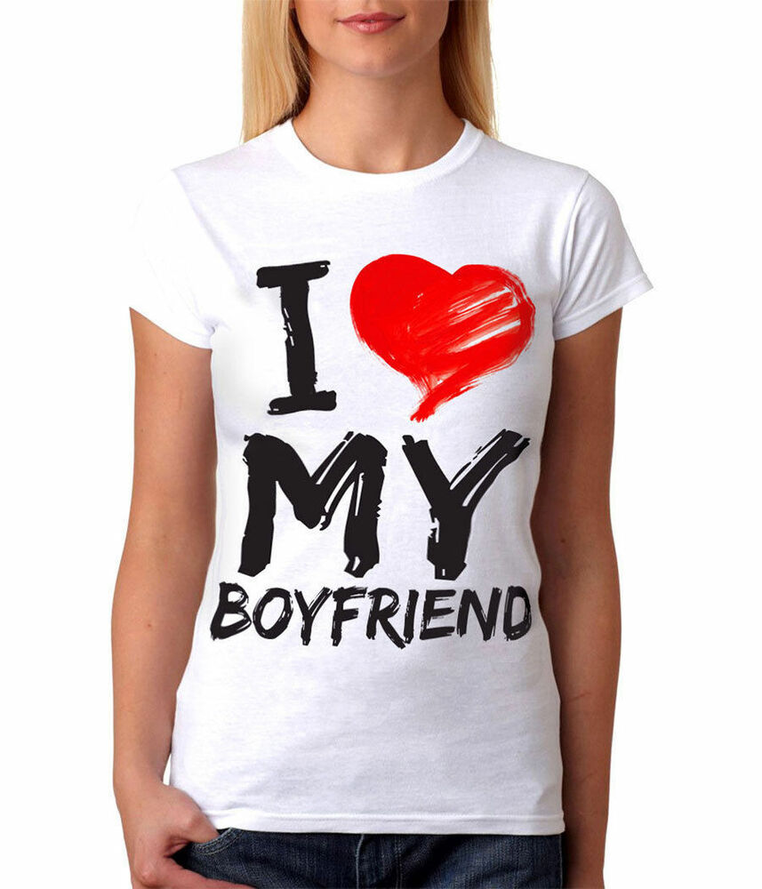Find great deals on eBay for my boyfriend shirt. Shop with confidence.