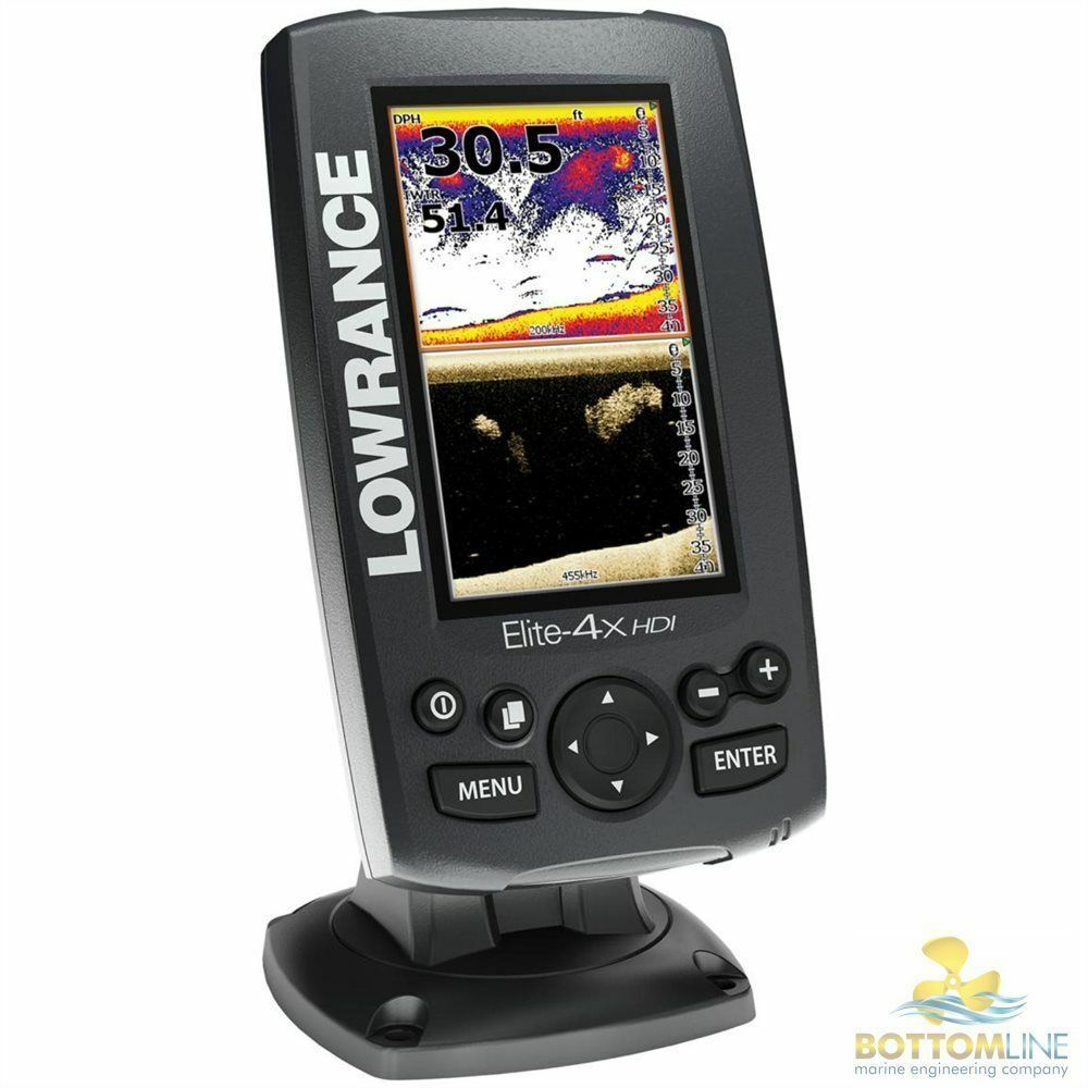 Lowrance C Map Lake List