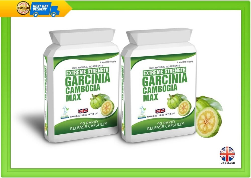 garcinia lean maximum weight loss