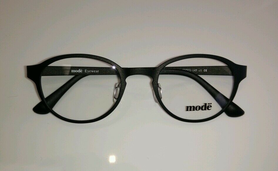 Glasses Frame Ultem : Memory ULTEM Flexible Myopia Glasses Men Women Optical ...