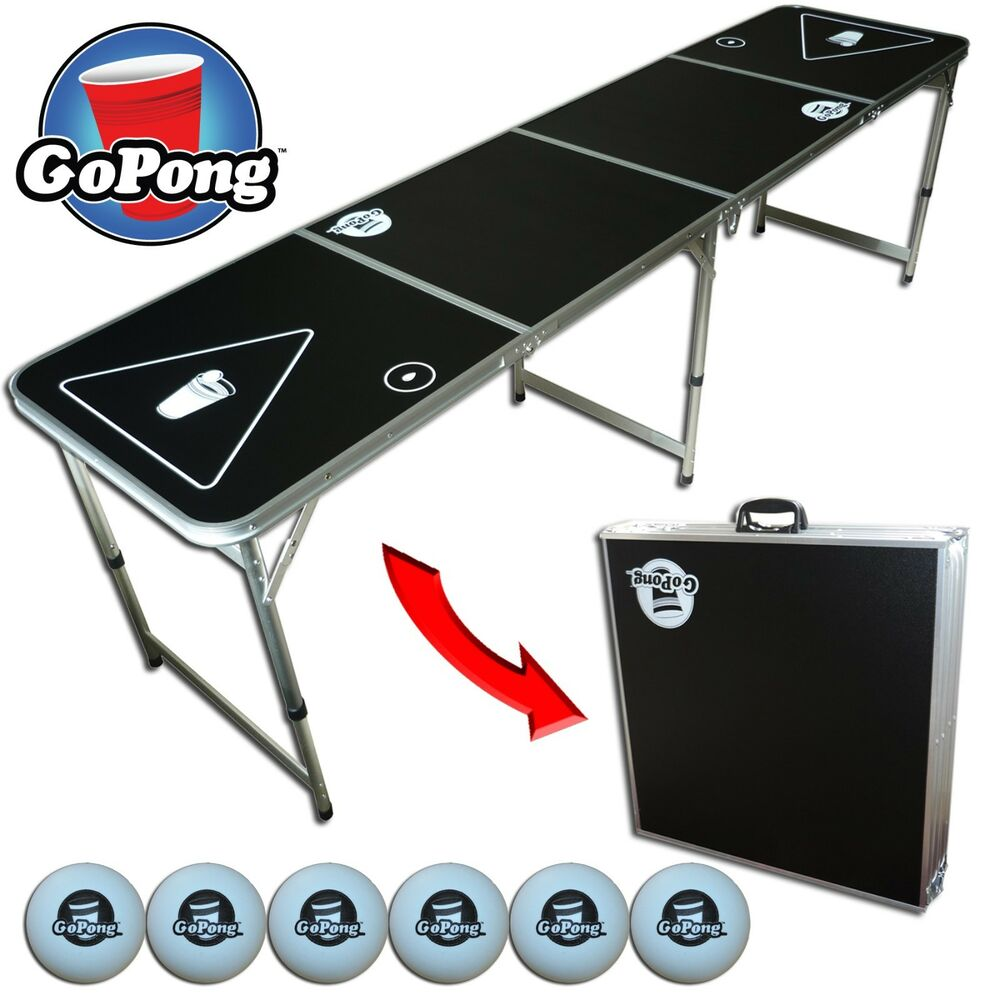 Ping Pong Table Folding picture on Ping Pong Table Folding161606594491 with Ping Pong Table Folding, Folding Table a75bb7d319de8ea22cadac3a17dae28f